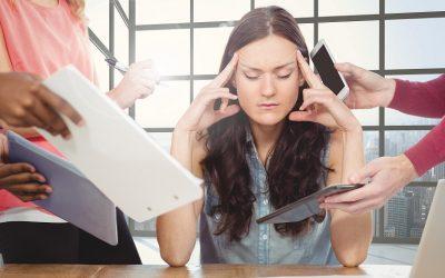 Klamavé praktiky dodavatelů neznají meze